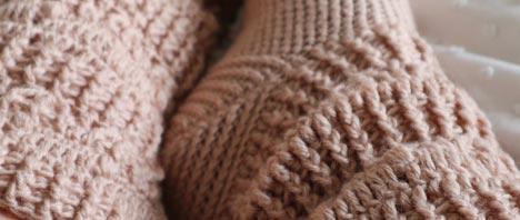 Crochet Podcast Episode 13