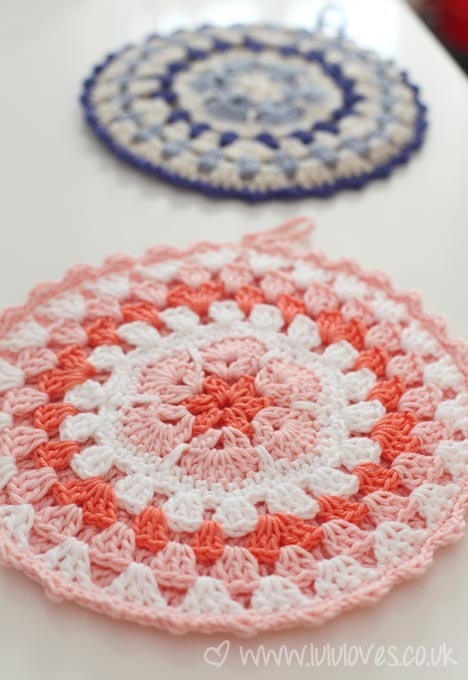 crochet-pot-holder5