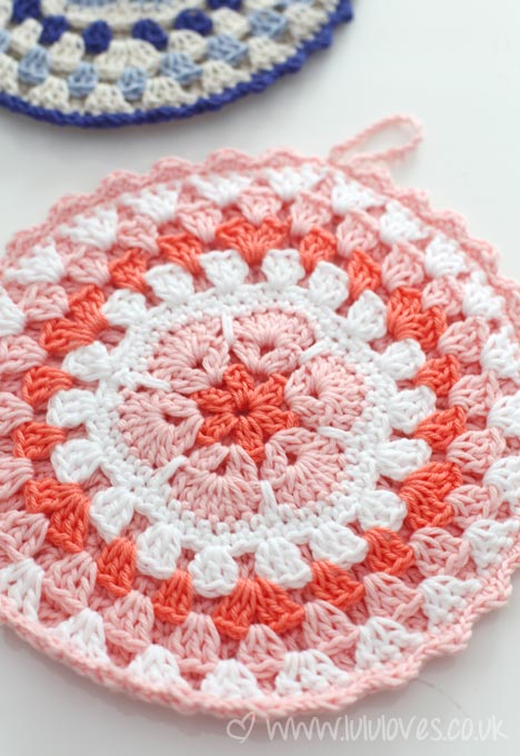 crochetpotholder